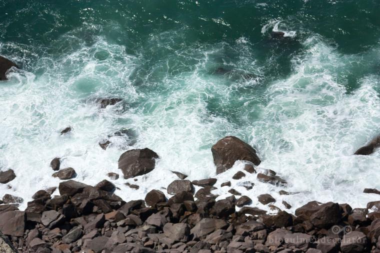 oceanul atlantic