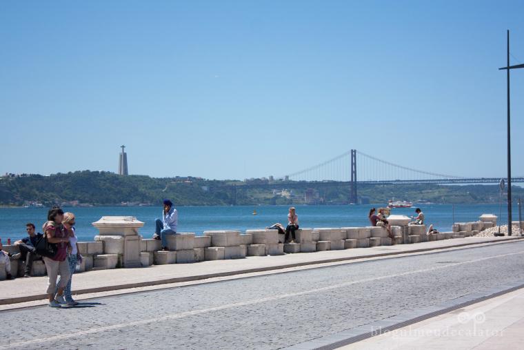 Podul 25 Abril