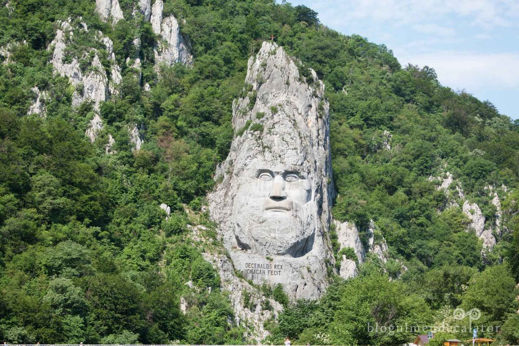 cele mai frumoase locuri de vizitat in romania Locuri de vizitat in Romania