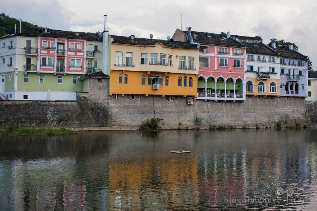 Orasul Lovech