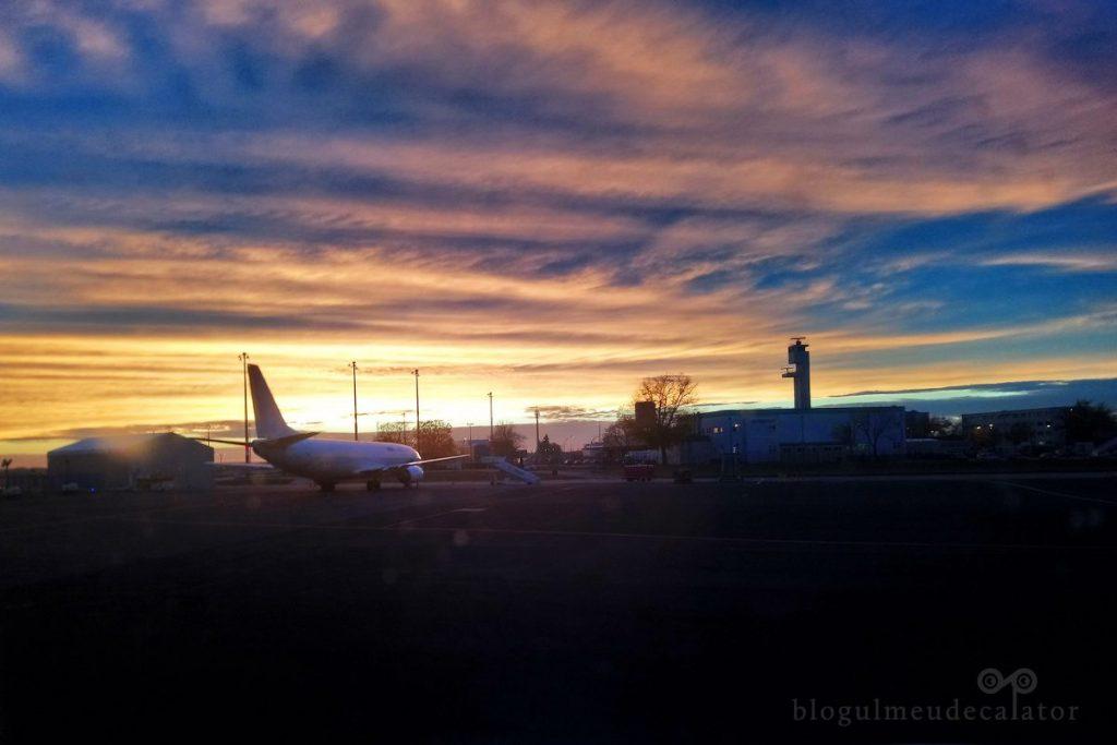 aeroportul-schonefeld-berlin
