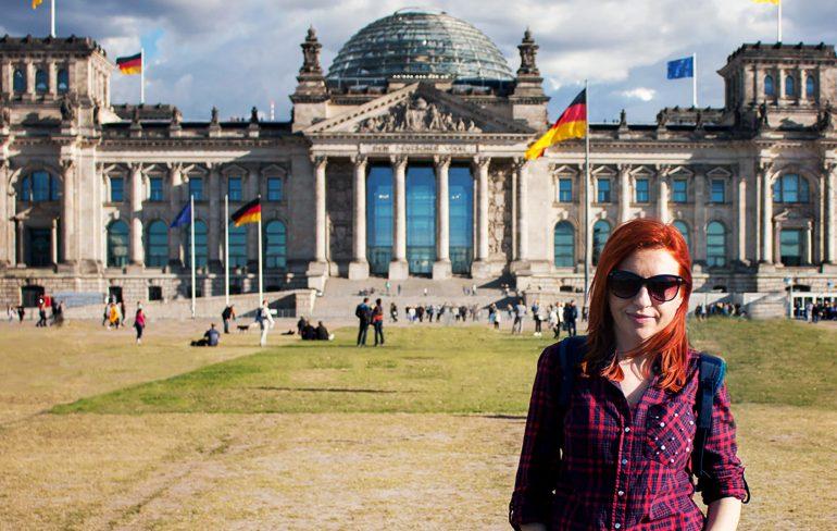 rlamentul-german-Reichstag
