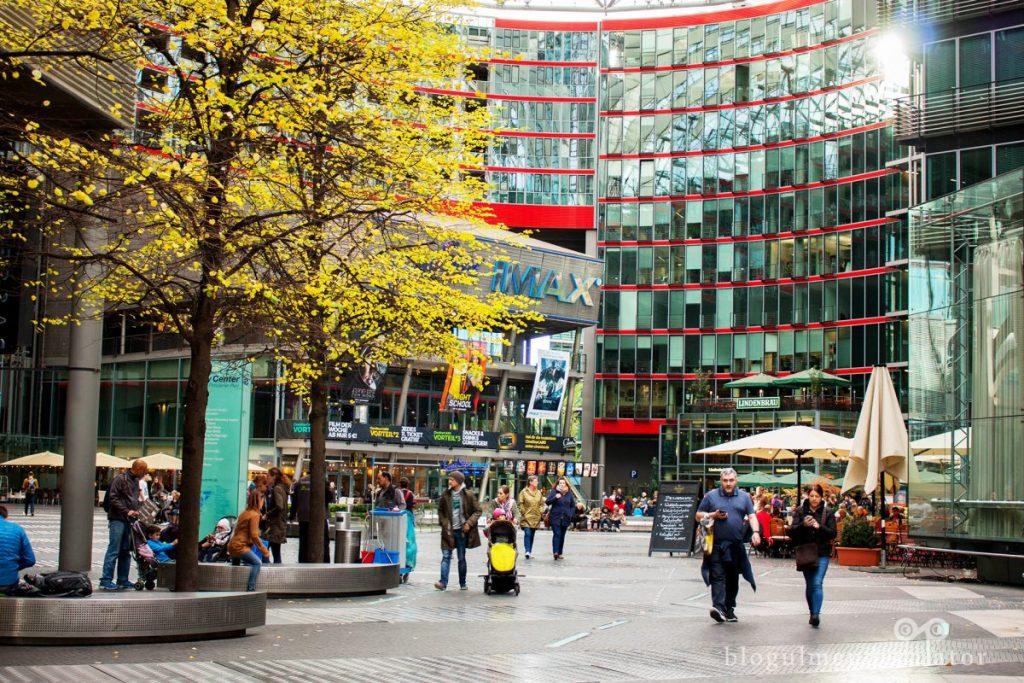 potsdamer-platz-berlin-centrul-sony
