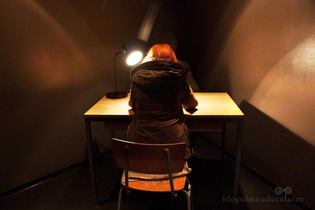 Muzeul-DDR-Berlin-camera-interogatoriului