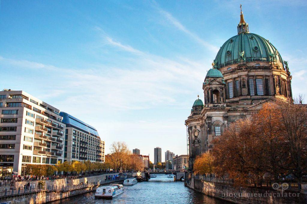 Domul-din-Berlin