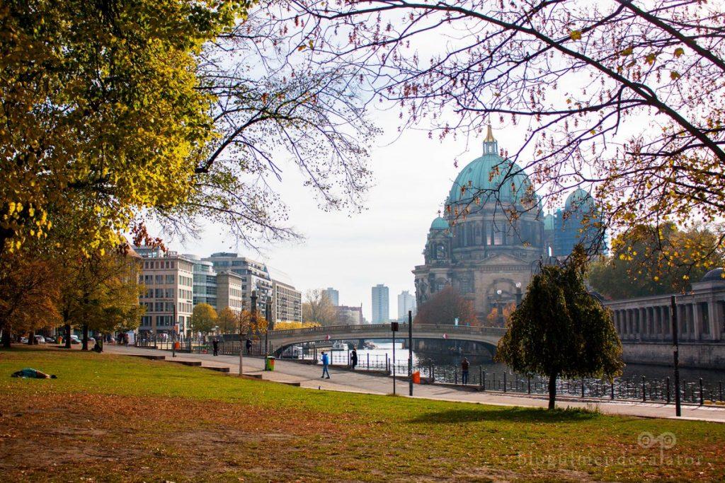toamna-in-berlin
