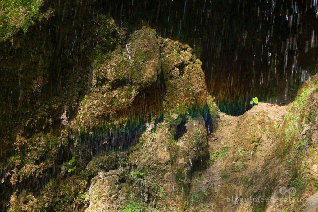 curcubeu-la-cascada-beusnita
