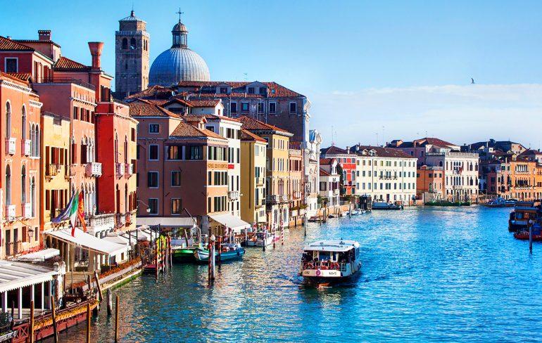 grand-canale-venetia