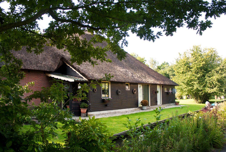 Giethoorn - mica-Veneție-a-Olandei-blogul-meu-de-calator