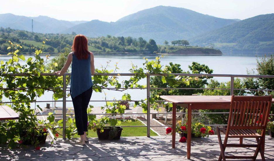 10 locuri de vizitat în România în sezonul cald