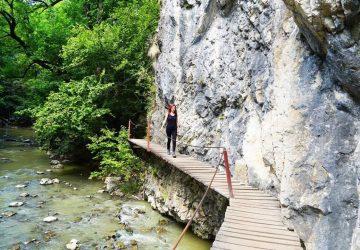 10 locuri in natura de vizitat in Harghita