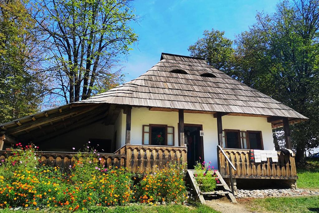 10 locuri de vizitat în Bucovina mea dragă