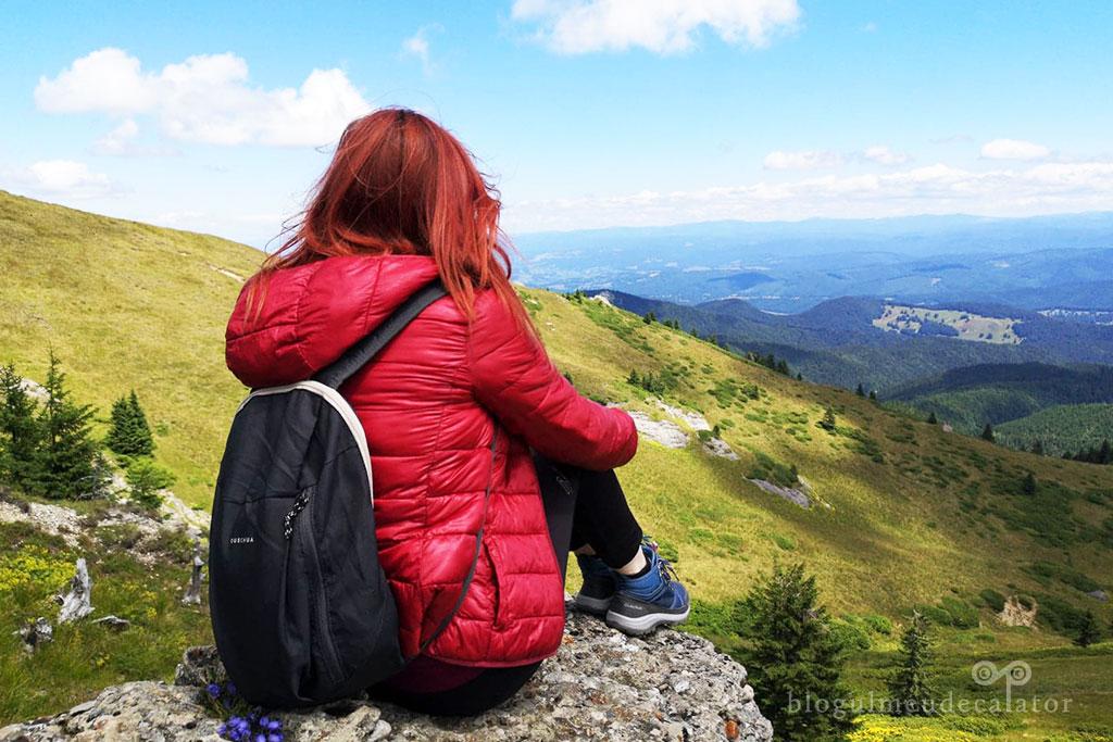 muntii Ciucas